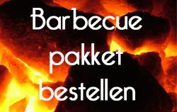 barbecuepakket-bestellen