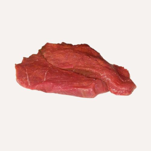 Rundvlees online bestellen