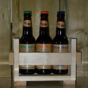 Lokaal KeK bier cadeaupakket